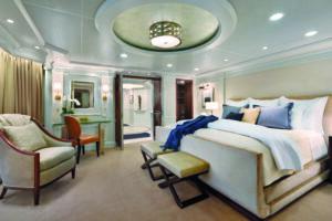 Oceania-Cruises-Oceania-Marina-Riviera-Schip-Cruiseschip-Categorie-OS-Owners-Suite