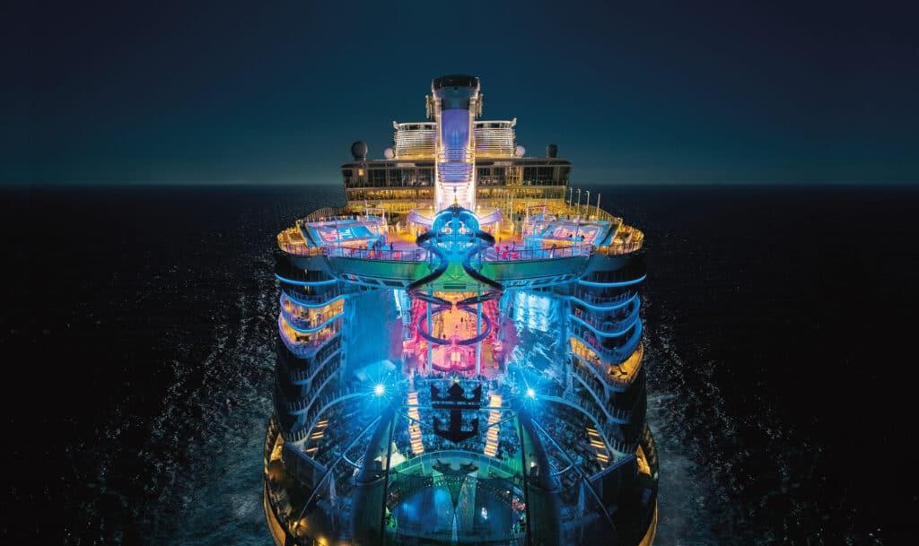 Royal-Caribbean-International-Harmony-Of-the-Seas-