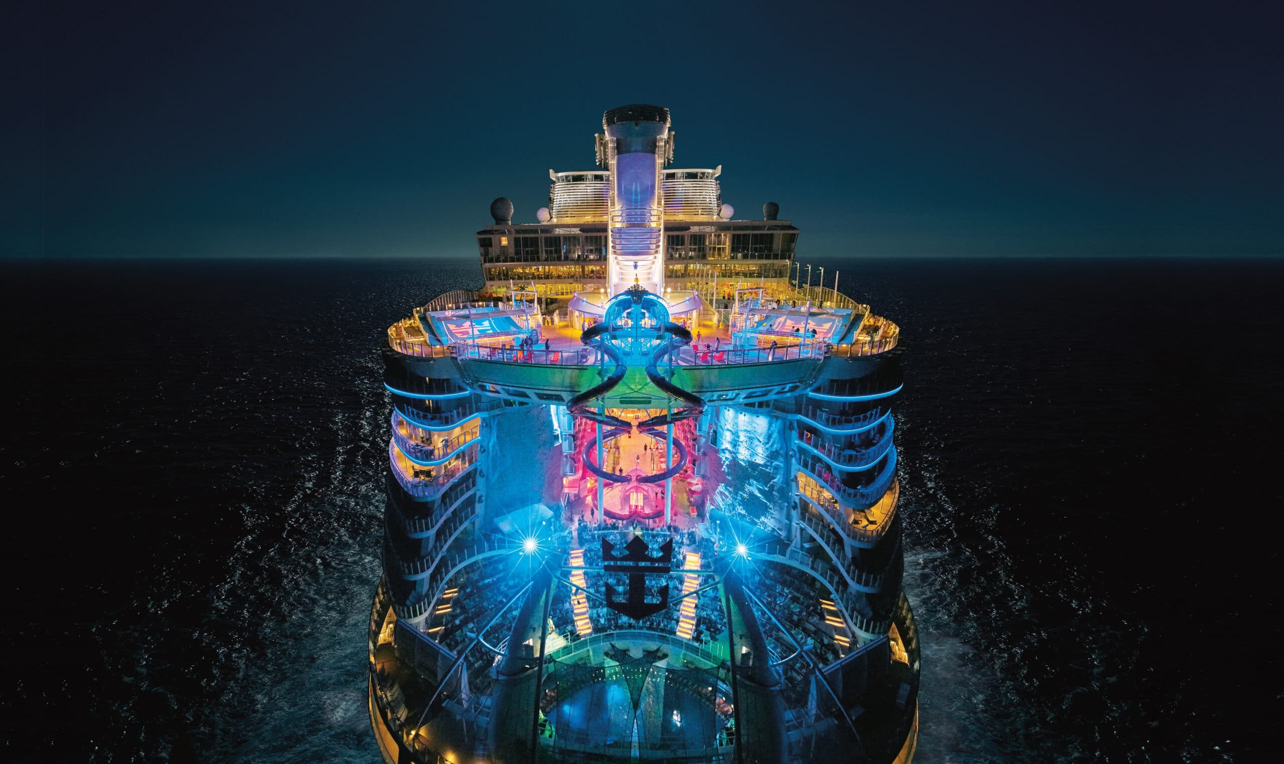 Royal-Caribbean-International-Harmony-Of-the-Seas-
