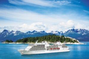 Regent-Seven-Seas-Navigator-Alaska-Cruiseschip