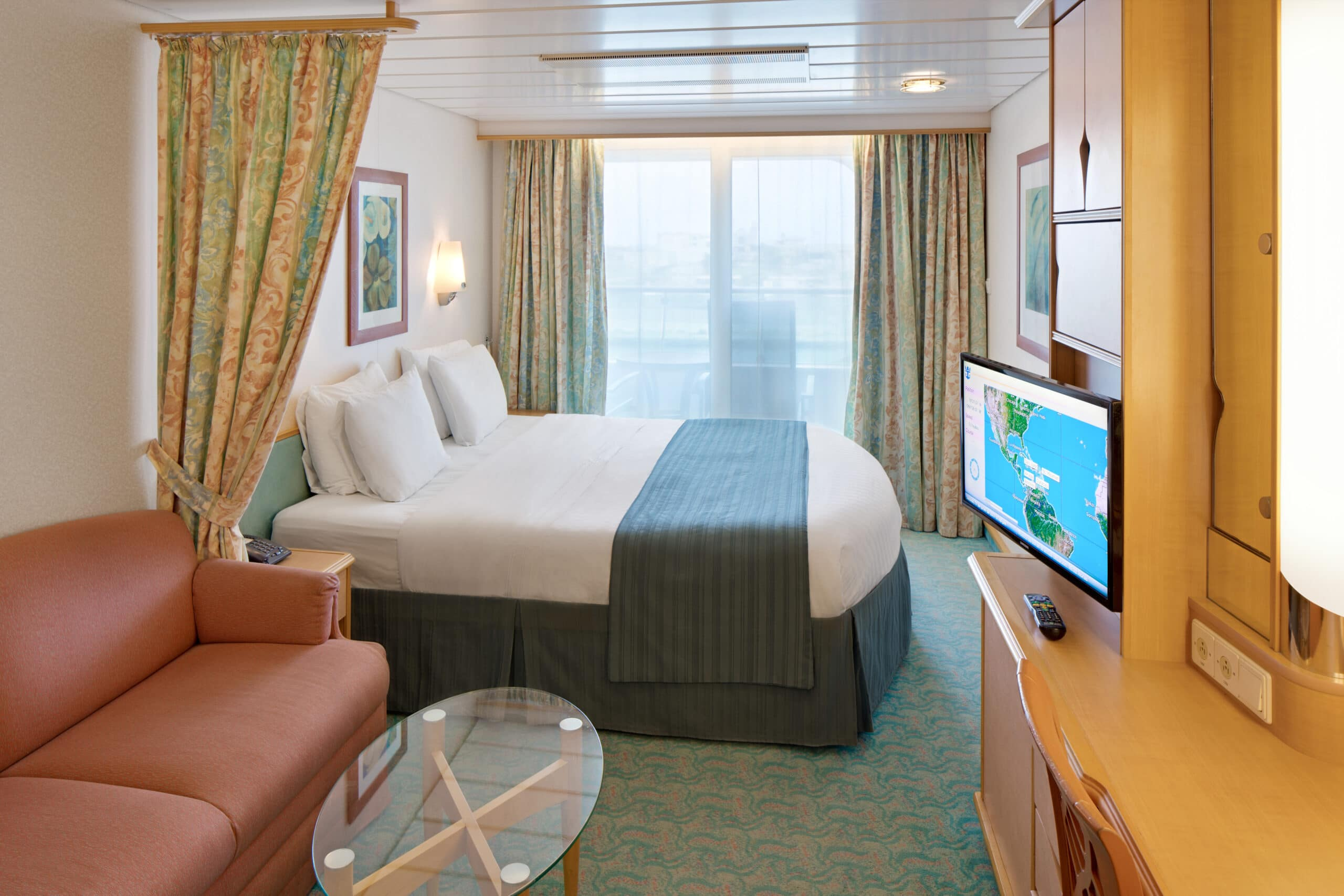 Royal-Caribbean-International-Adventure-of-the-Seas-schip-cruiseschip-categorie-1d-2d-3D-4D-5d-6d-7D-balkonhut