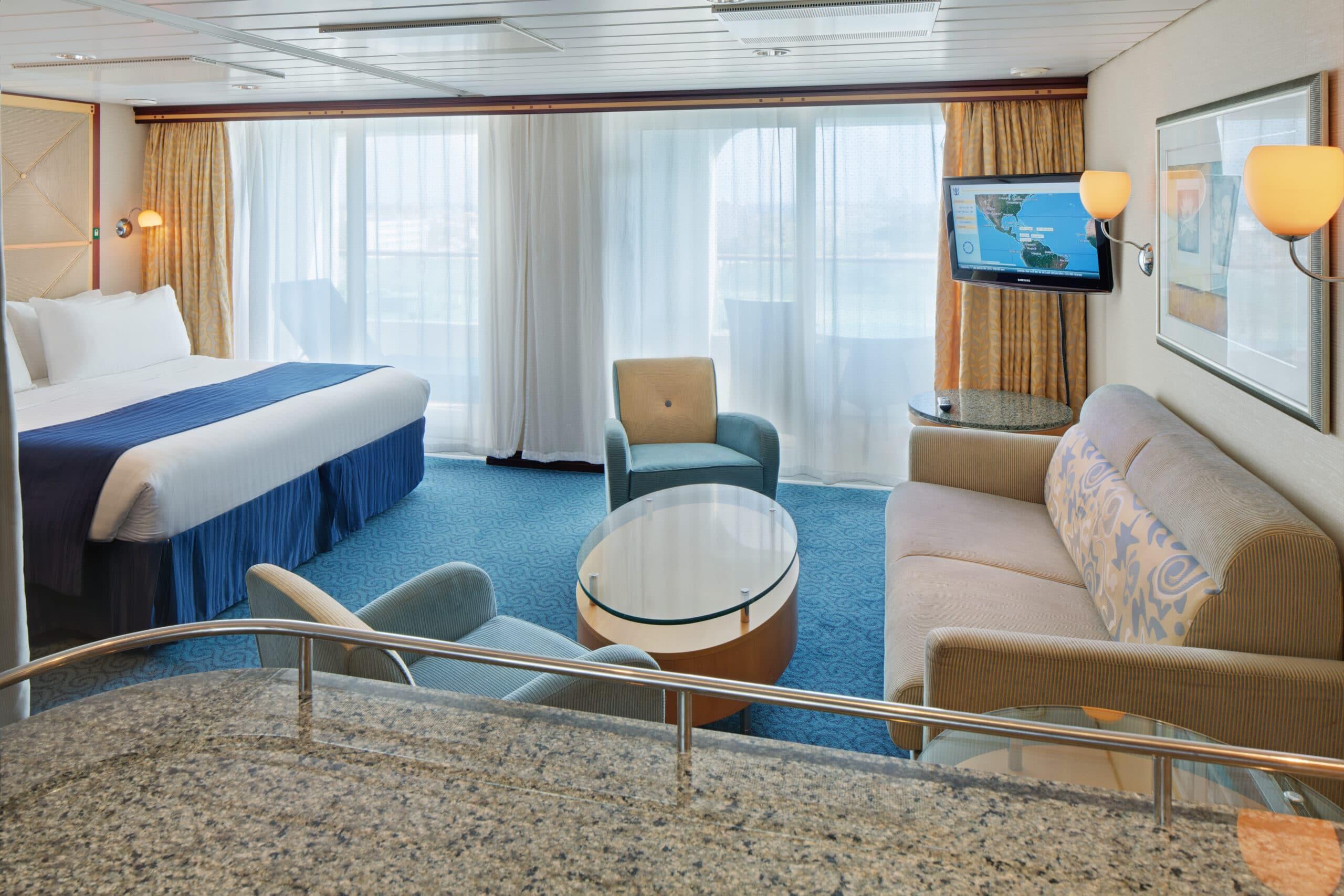 Royal-Caribbean-International-Adventure-of-the-Seas-schip-cruiseschip-categorie-GS-Grand-Suite