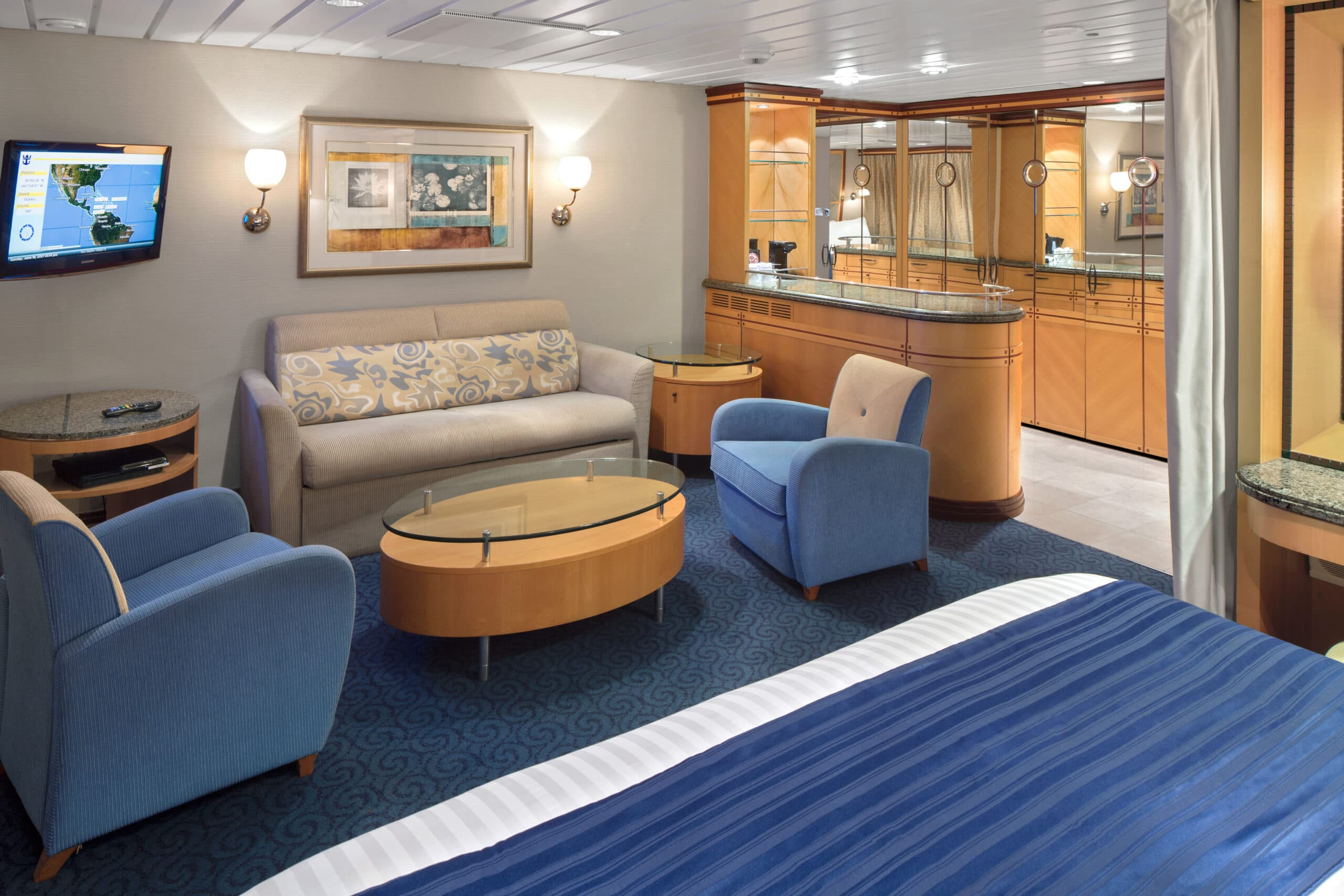 Royal-Caribbean-International-Adventure-of-the-Seas-schip-cruiseschip-categorie-GT-Grand-Suite-2-bedroom