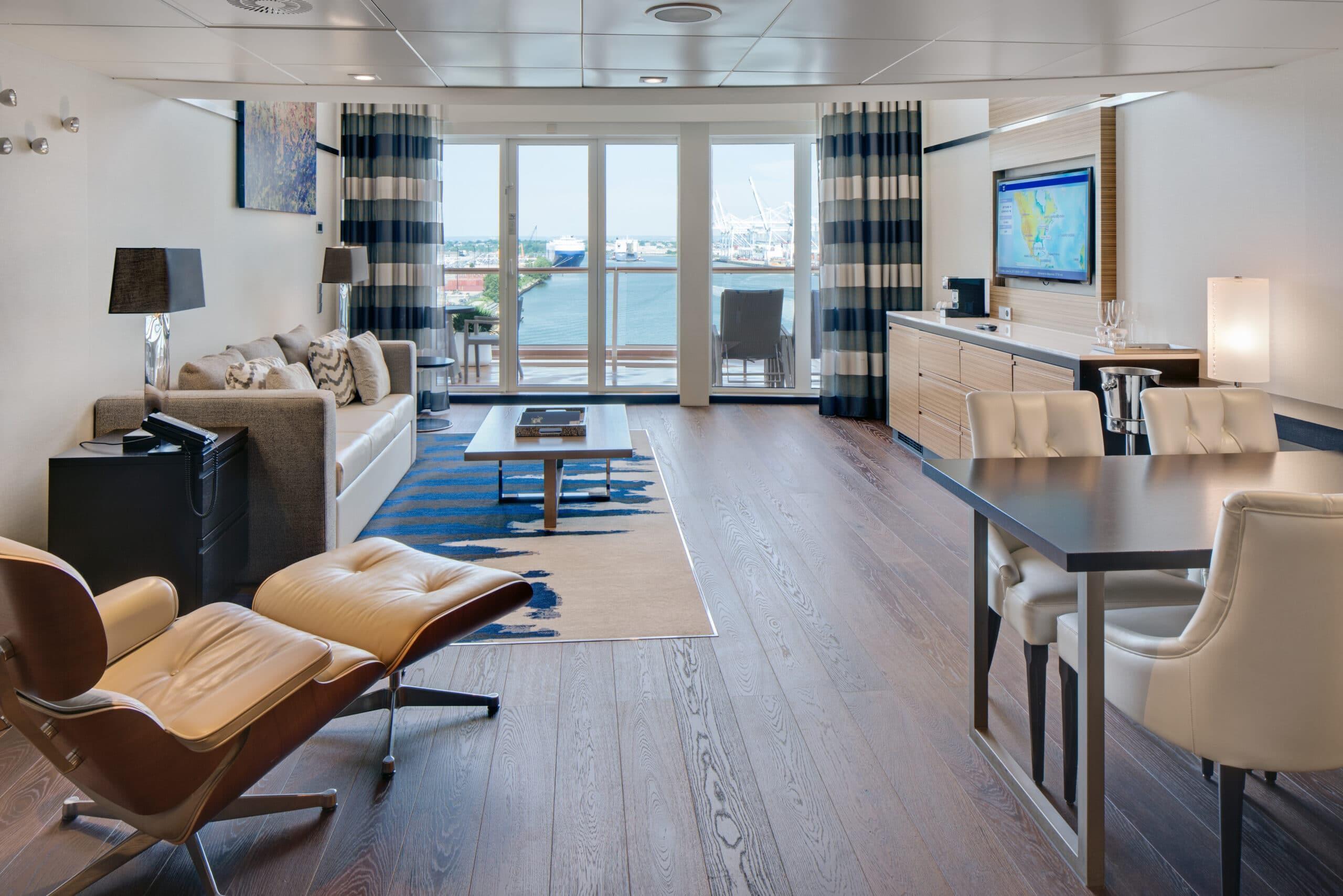 Royal-Caribbean-International-Anthem-Quantum-Ovation-Oddysey-of-the-seas-schip-cruiseschip-categorie-GL-Grand-Loft-Suite