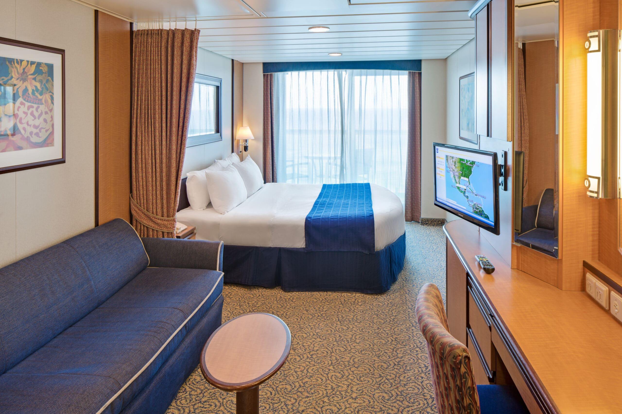 Royal-Caribbean-International-Brilliance-of-the-Seas-schip-cruiseschip-categorie-1D-2D-5D-6D-1b-2b-3b-4b-balkonhut-ruime