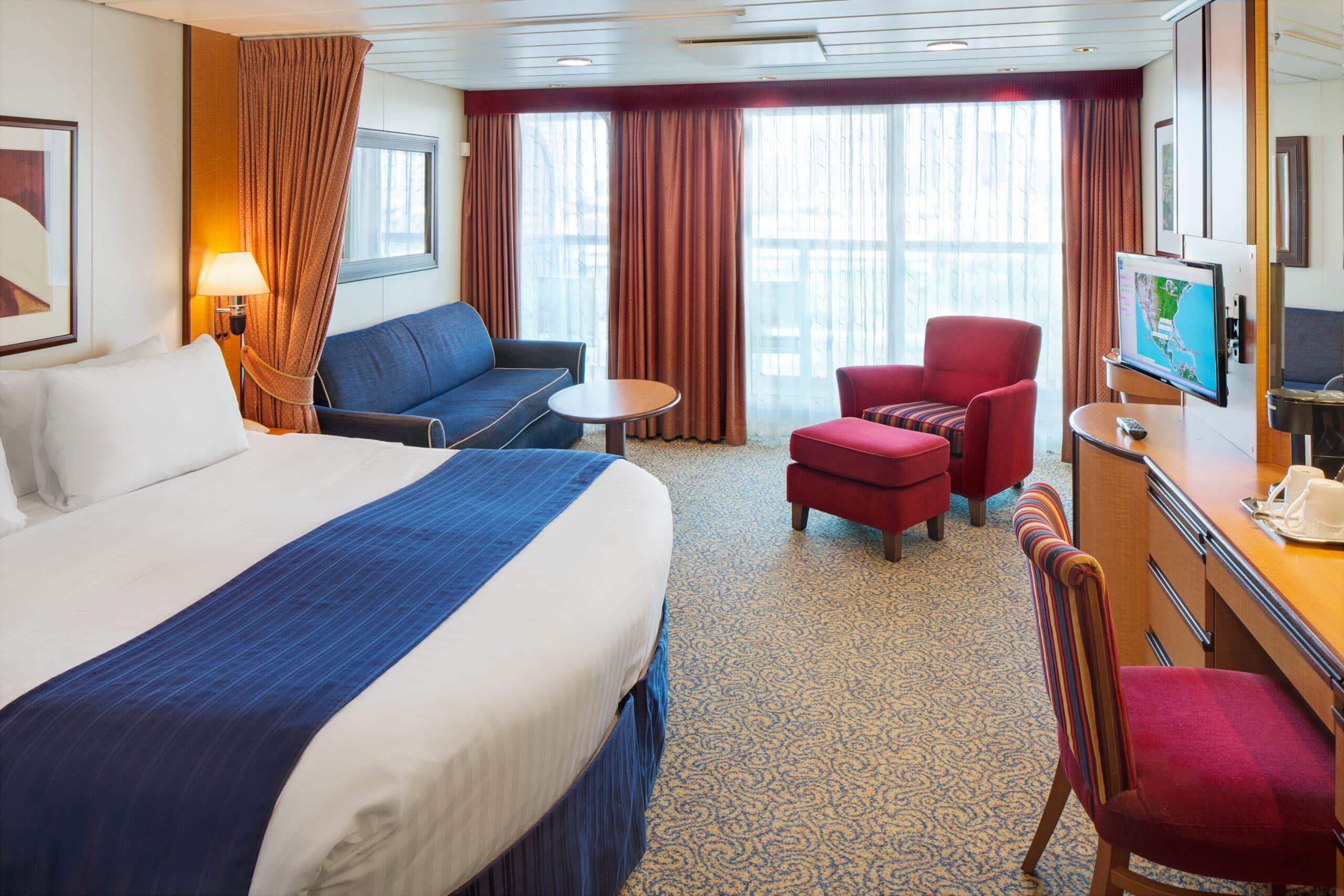 Royal-Caribbean-International-Brilliance-of-the-Seas-schip-cruiseschip-categorie-J3-junior-suite