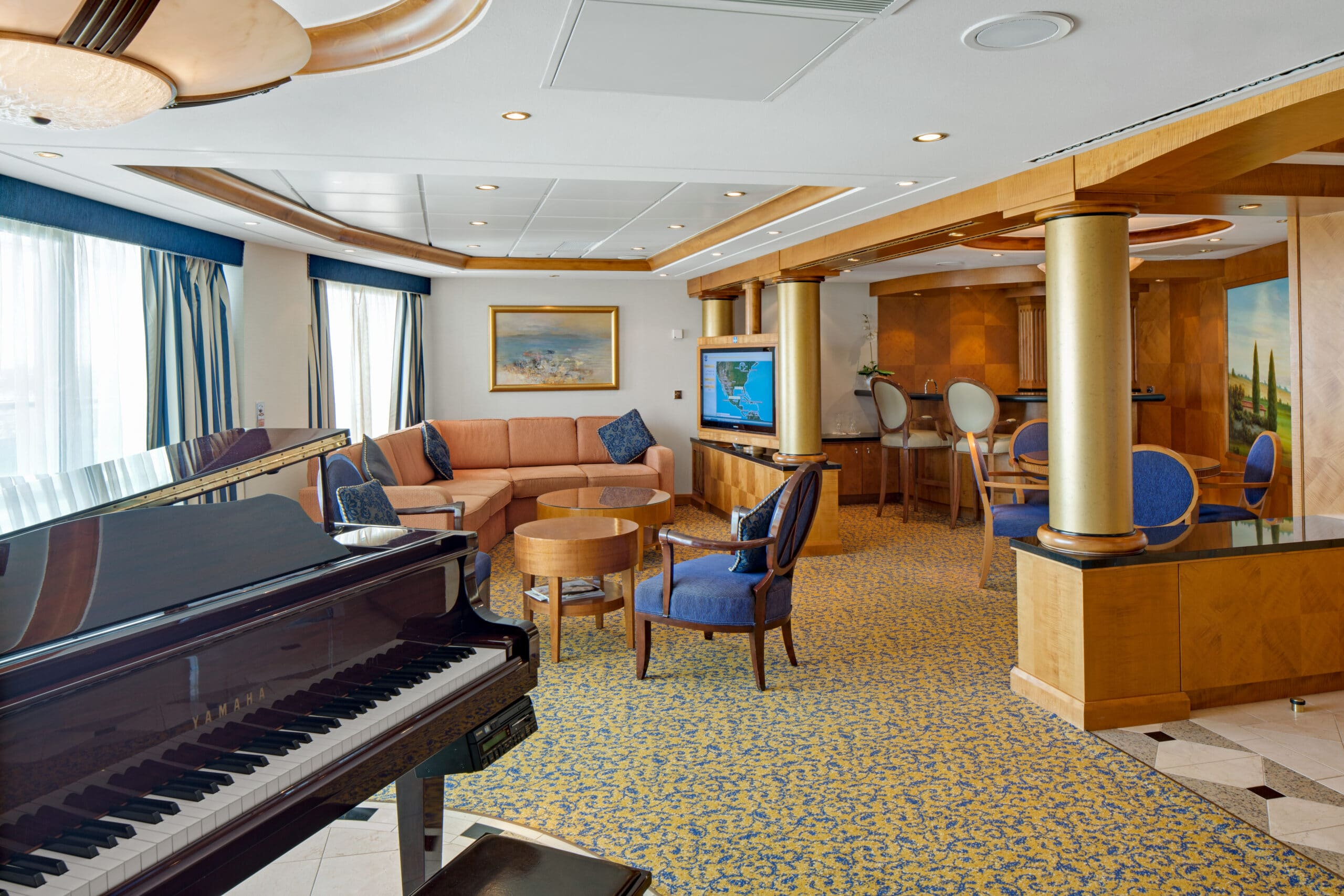 Royal-Caribbean-International-Brilliance-of-the-Seas-schip-cruiseschip-categorie-RS-Royal-Suite