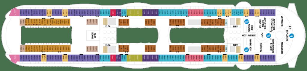 Royal-Caribbean-International-Cruises-Allure-of-the-seas-dek-14