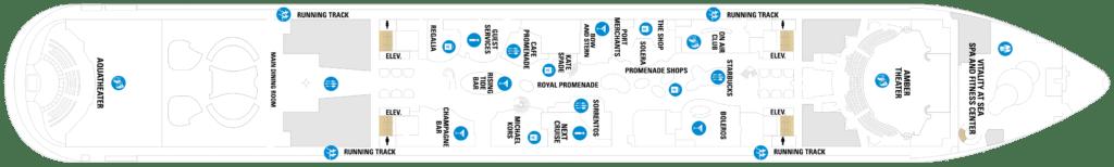 Royal-Caribbean-International-Cruises-Allure-of-the-seas-dek-5