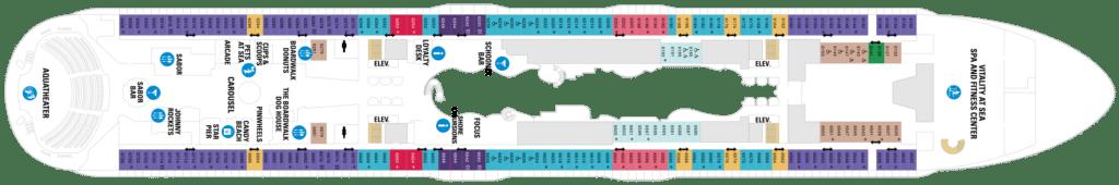 Royal-Caribbean-International-Cruises-Allure-of-the-seas-dek-6