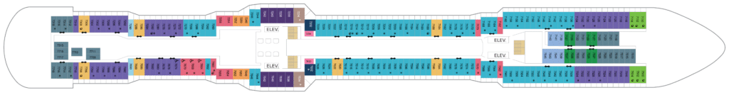 Royal-Caribbean-International-Cruises-Anthem-of-the-seas-dek-7