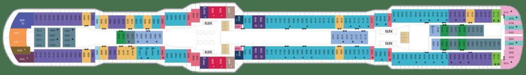 Royal-Caribbean-International-Cruises-Quantum-of-the-seas-dek-8