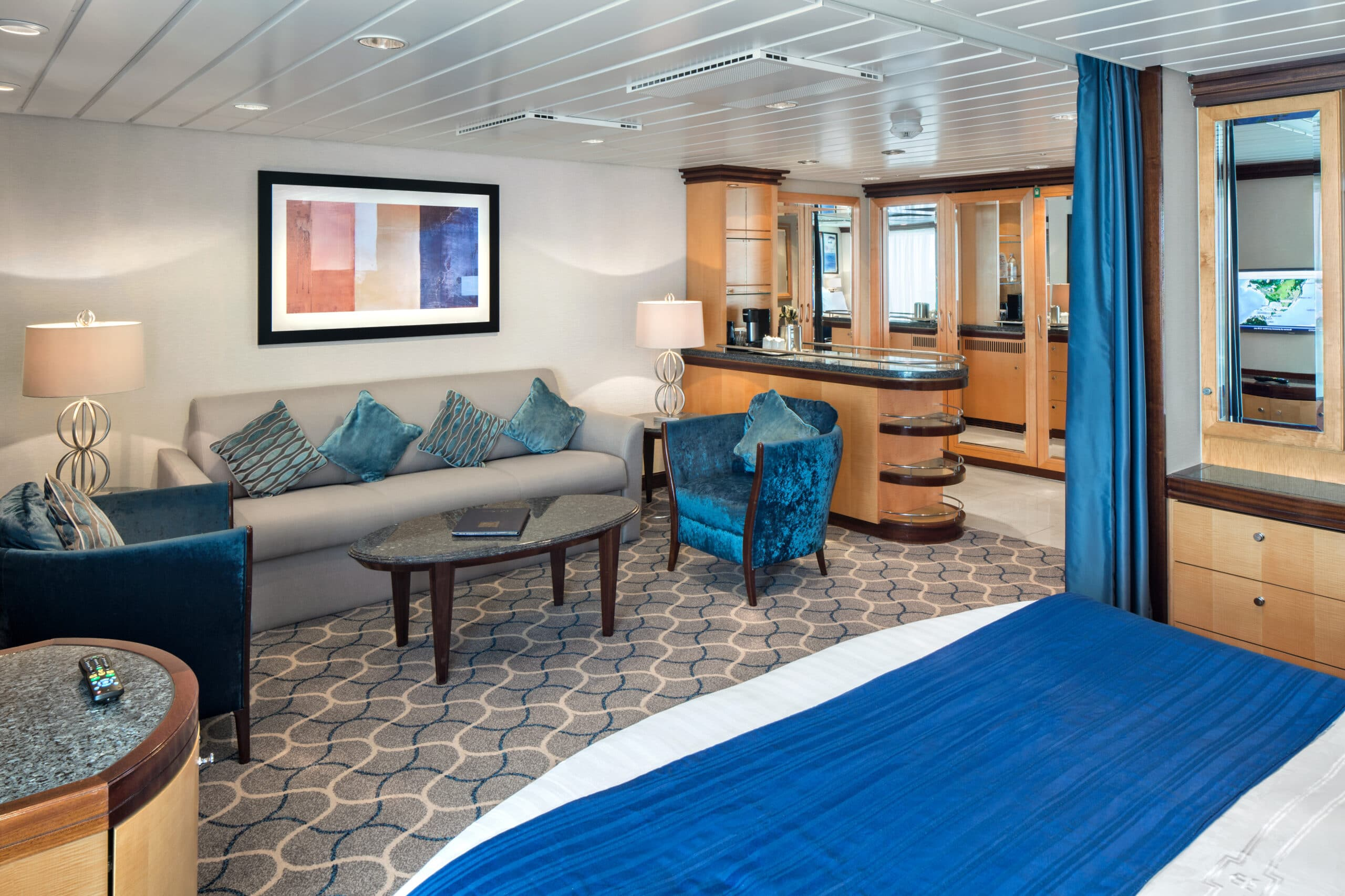 Royal-Caribbean-International-Freedom-Liberty-Independence-of-the-seas-schip-cruiseschip-categorie-GS-GT-Grand-Suite-two-bedroom