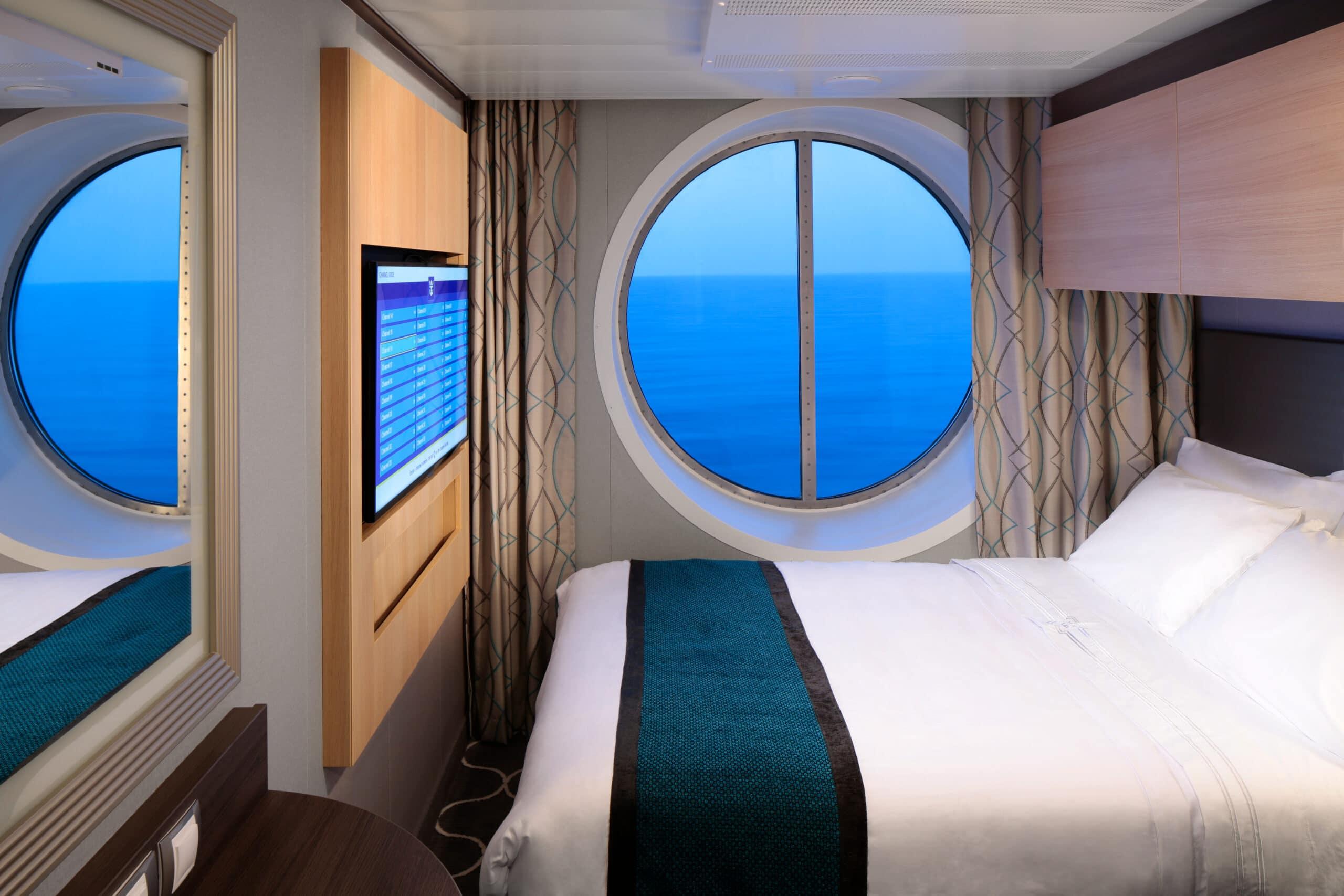 Royal-Caribbean-International-Harmony-of-the-Seas-Symphony-of-the-seas-schip-cruiseschip-categorie-2O-2N-Studio-buitenhut