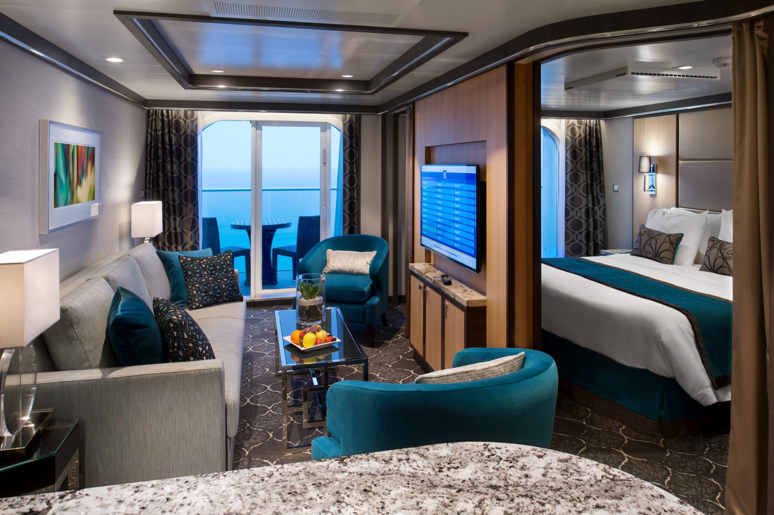 Royal-Caribbean-International-Harmony-of-the-Seas-Symphony-of-the-seas-schip-cruiseschip-categorie-GS-Grand-Suite