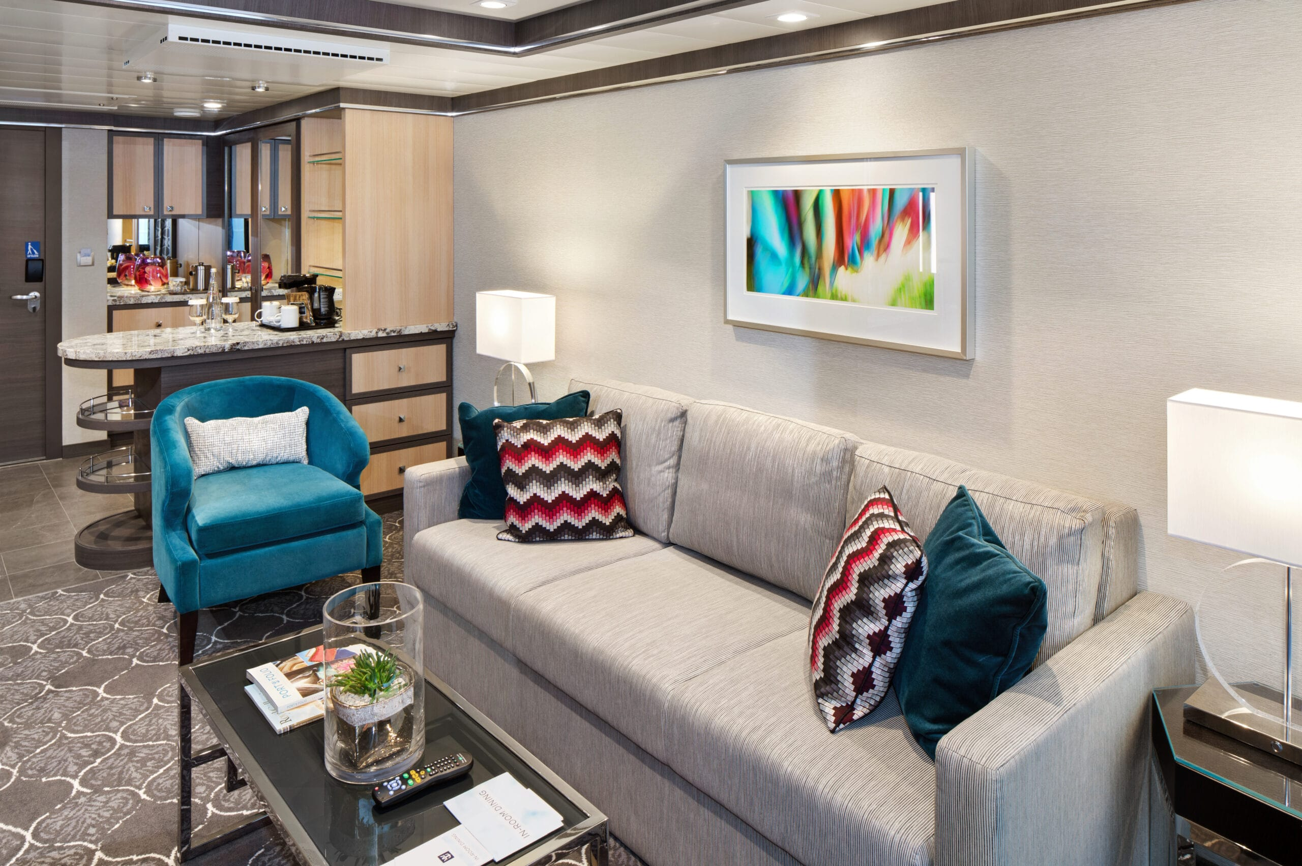 Royal-Caribbean-International-Harmony-of-the-Seas-Symphony-of-the-seas-schip-cruiseschip-categorie-GT-Grand-Suite-two-bedroom