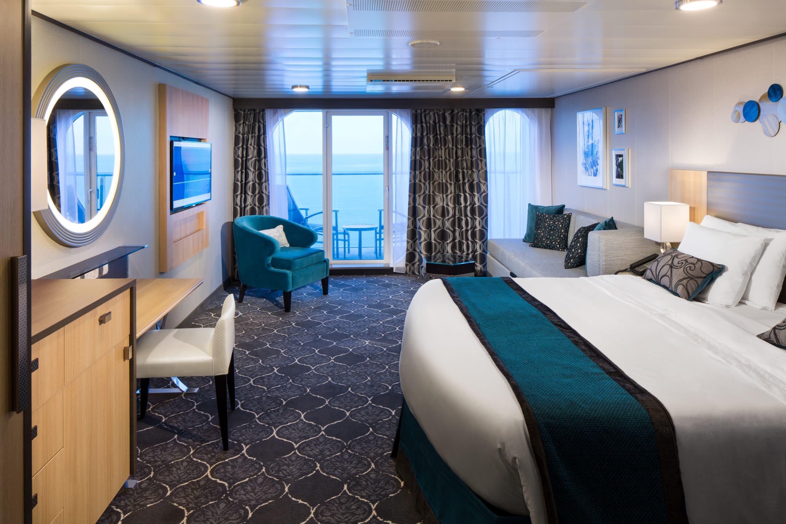 Royal-Caribbean-International-Harmony-of-the-Seas-Symphony-of-the-seas-schip-cruiseschip-categorie-J3-J4-Junior-Suite