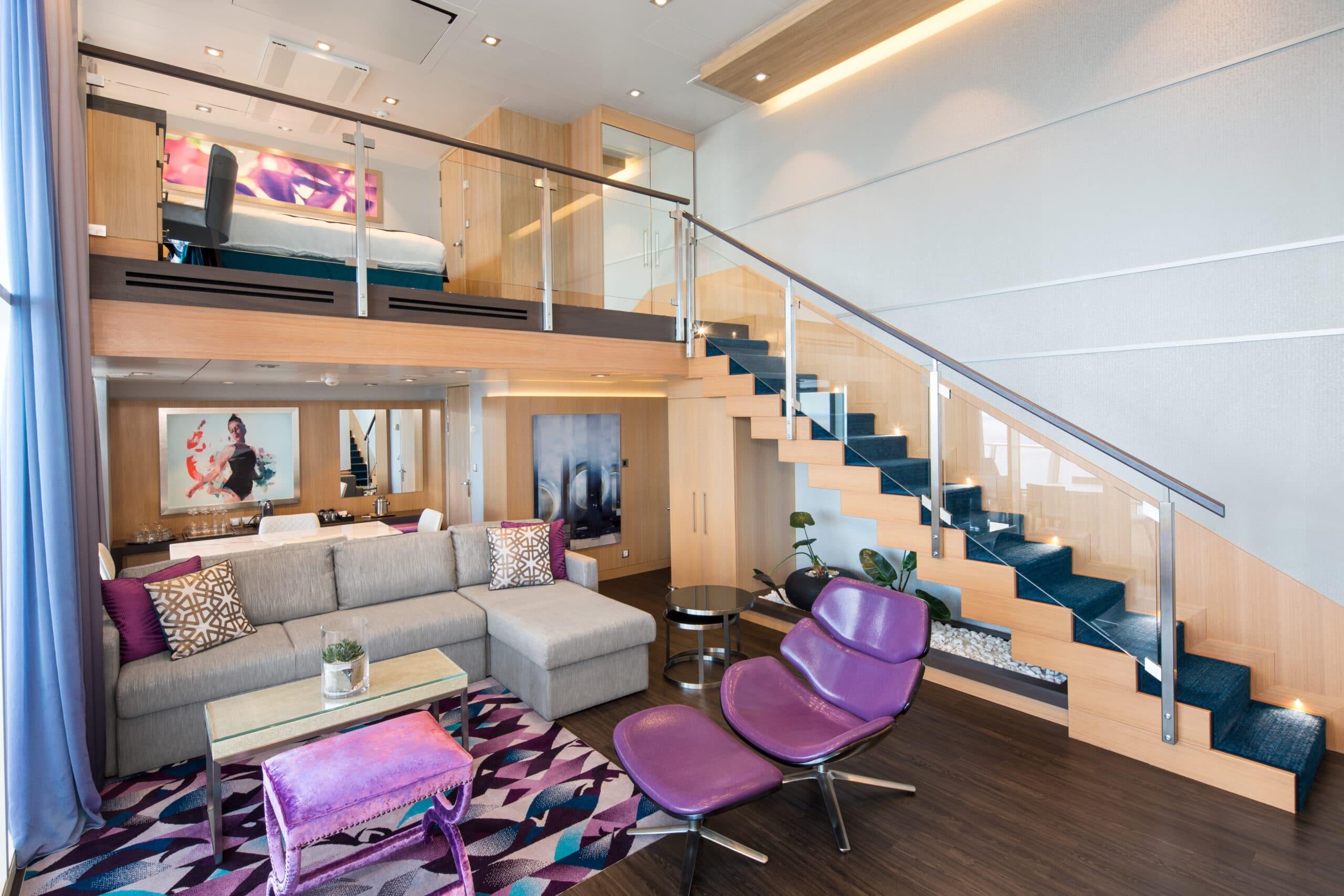 Royal-Caribbean-International-Harmony-of-the-Seas-Symphony-of-the-seas-schip-cruiseschip-categorie-TL-Star-Loft-Suite