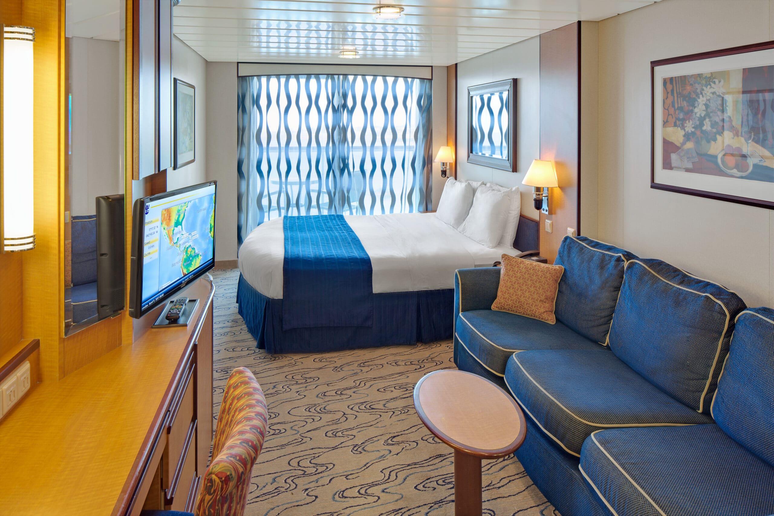 Royal-Caribbean-International-Jewel-of-the-Seas-schip-cruiseschip-categorie-1D-2D-5D-6D-1b-2b-3b-4b-balkonhut-ruime