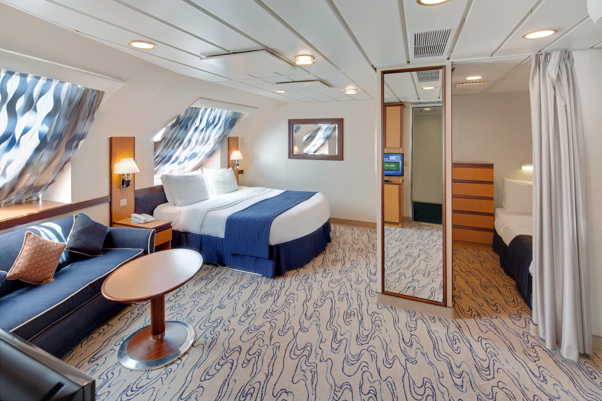 Royal-Caribbean-International-Jewel-of-the-Seas-schip-cruiseschip-categorie-1K-Ultra-grote-buitenhut