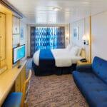 Royal-Caribbean-International-Navigator-Voyager-of-the-Seas-schip-cruiseschip-categorie-1d-2d-3D-4D-5d-6d-7D-balkonhut