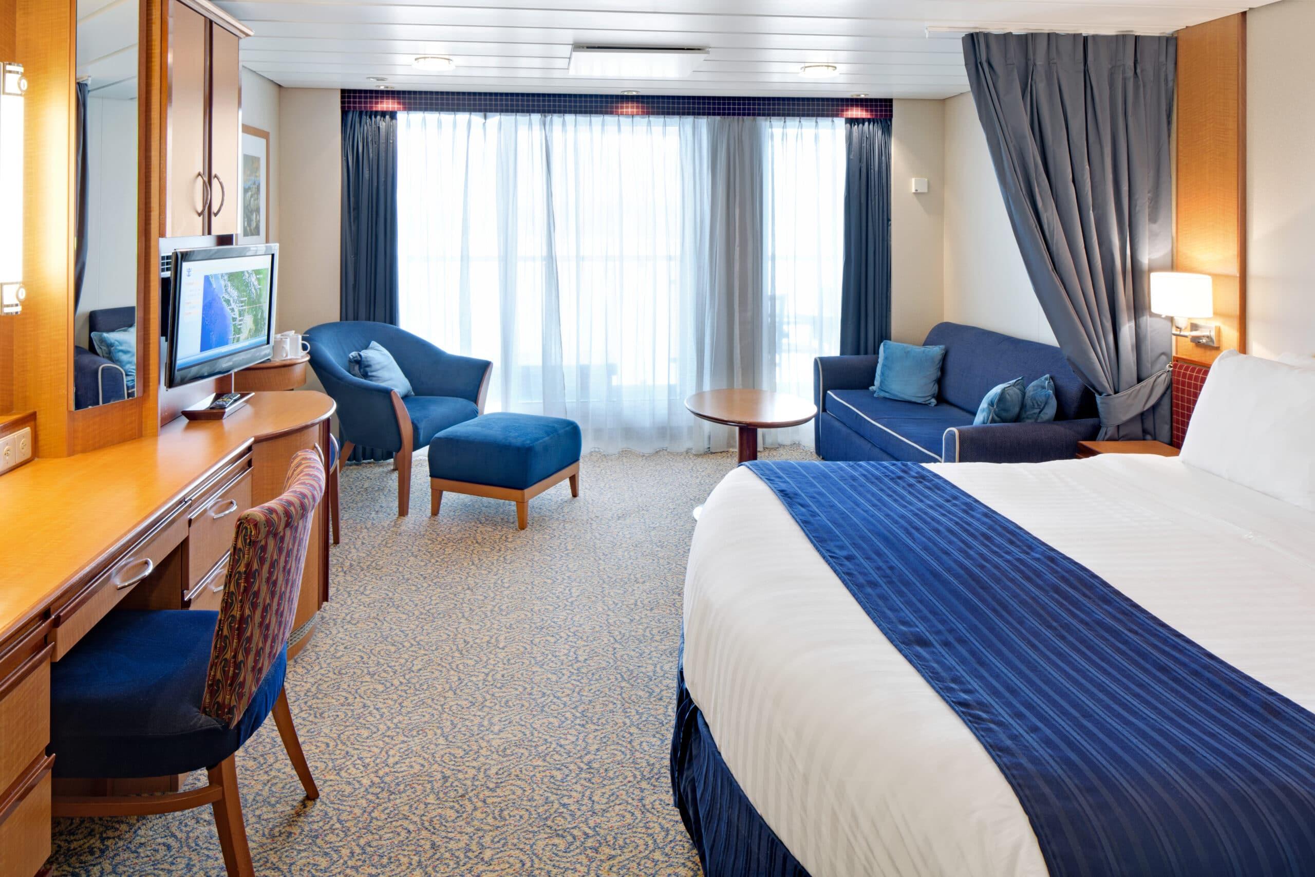 Royal-Caribbean-International-Radiance-of-the-Seas-schip-cruiseschip-categorie-J3-junior-suite