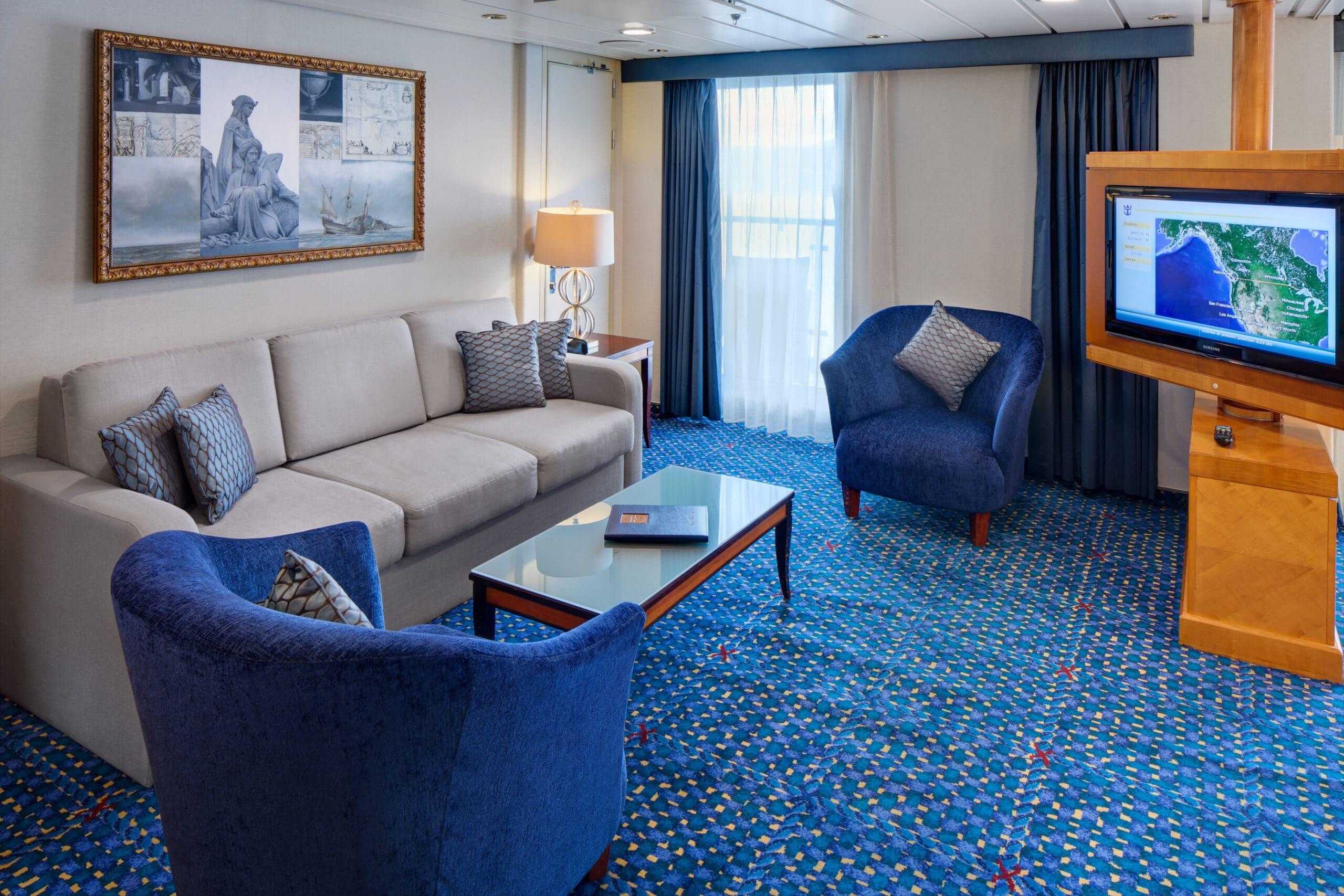 Royal-Caribbean-International-Radiance-of-the-Seas-schip-cruiseschip-categorie-OS-Owner-Suite