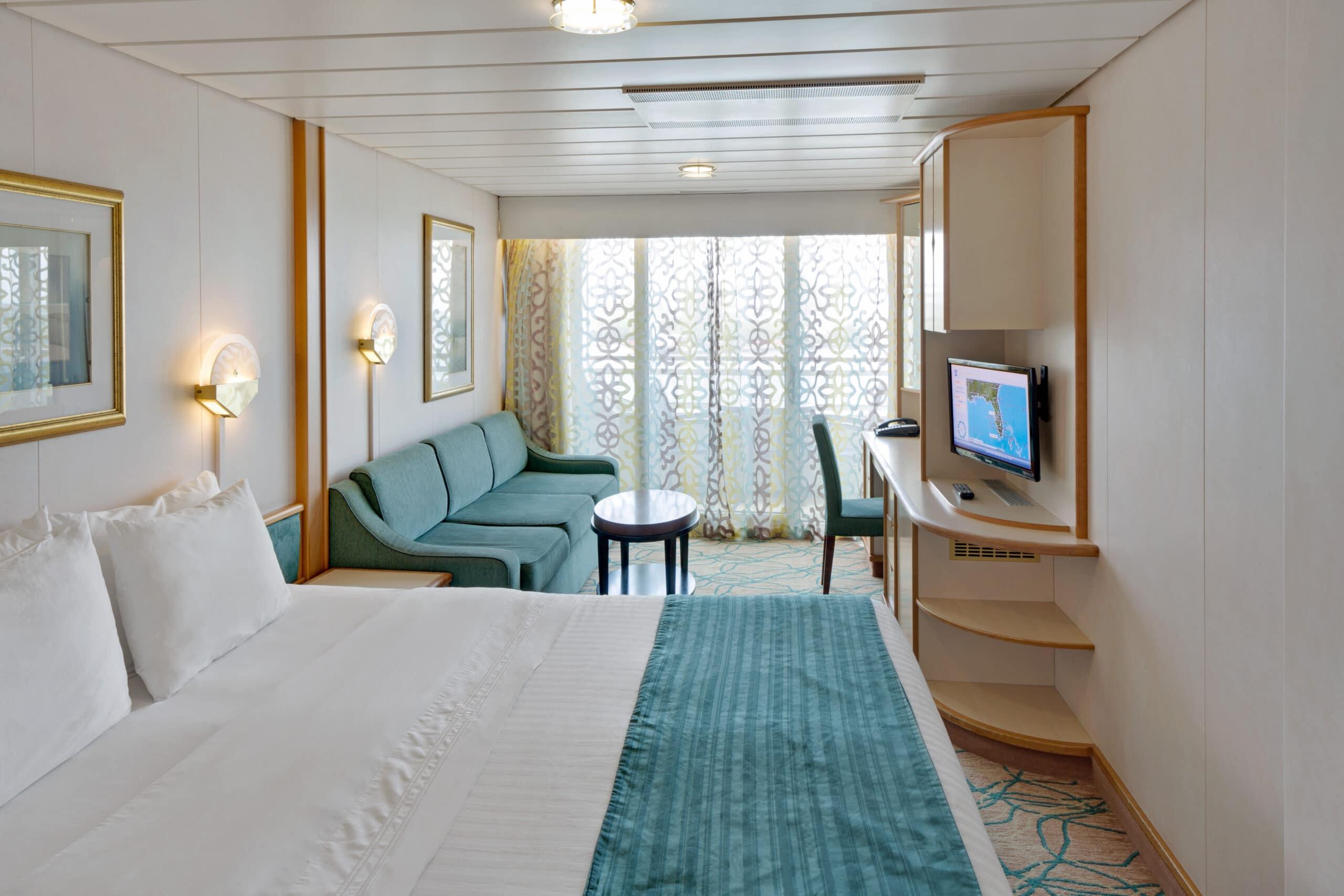 Royal-Caribbean-International-Rhapsody-of-the-Seas-schip-cruiseschip-categorie-1b-2b-3b-4b-ruime-balkonhut