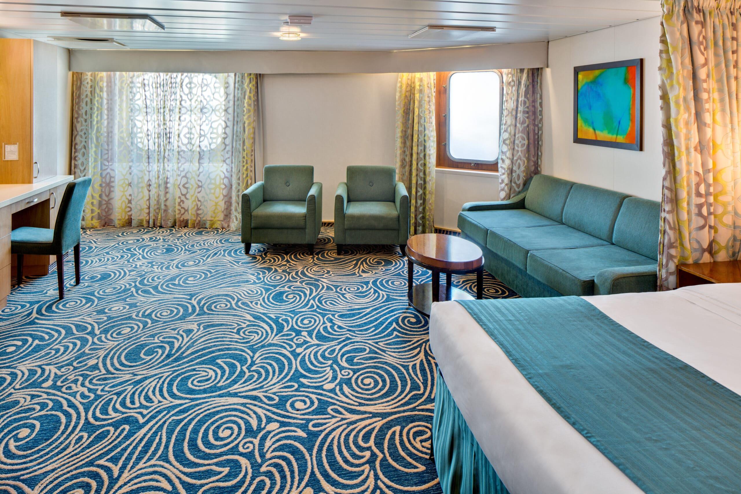 Royal-Caribbean-International-Rhapsody-of-the-Seas-schip-cruiseschip-categorie-VO-Ocean-Suite