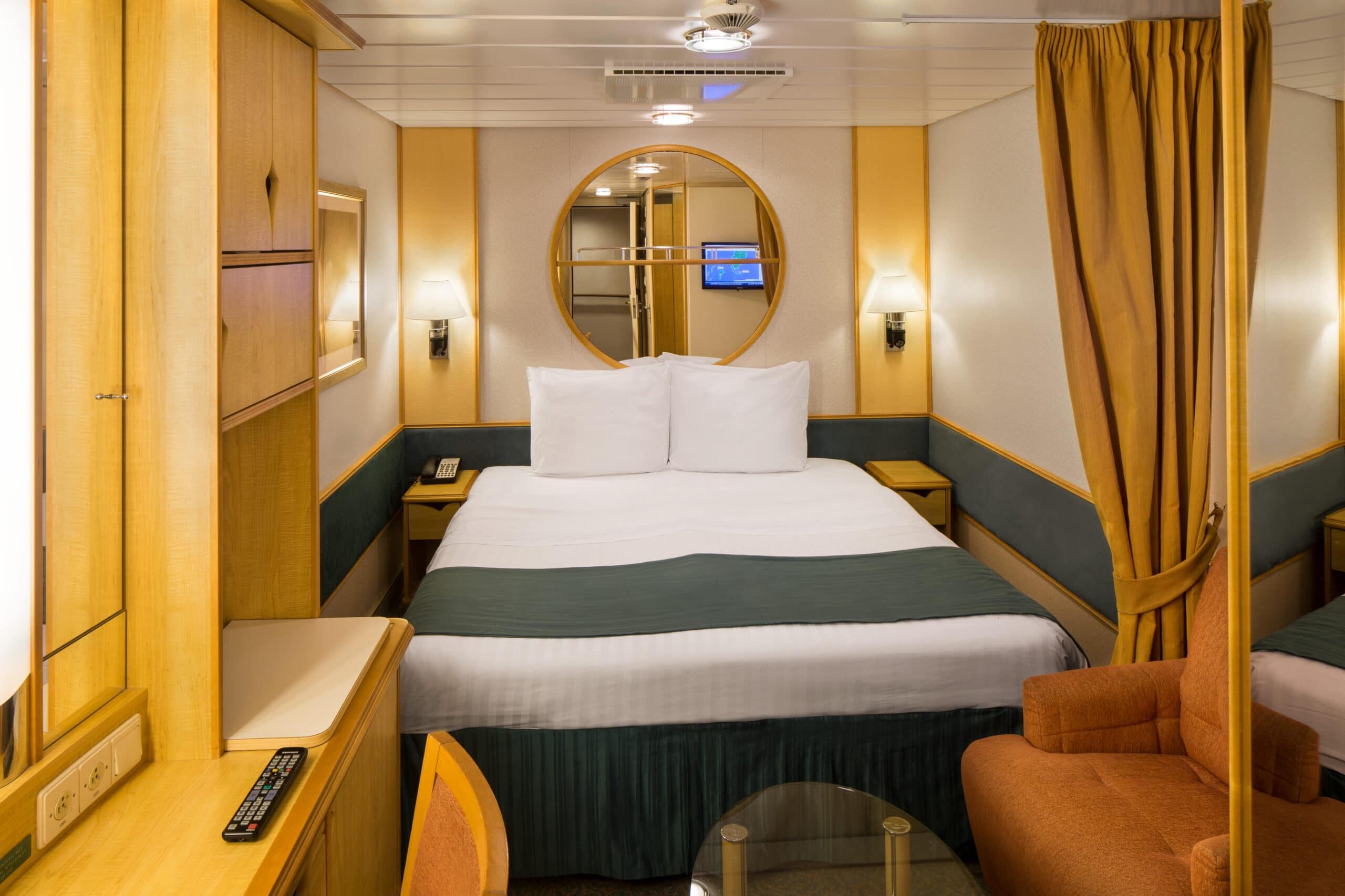 Royal-Caribbean-International-Vision-of-the-Seas-schip-cruiseschip-categorie-1V-2V-3V-4V-binnenhut