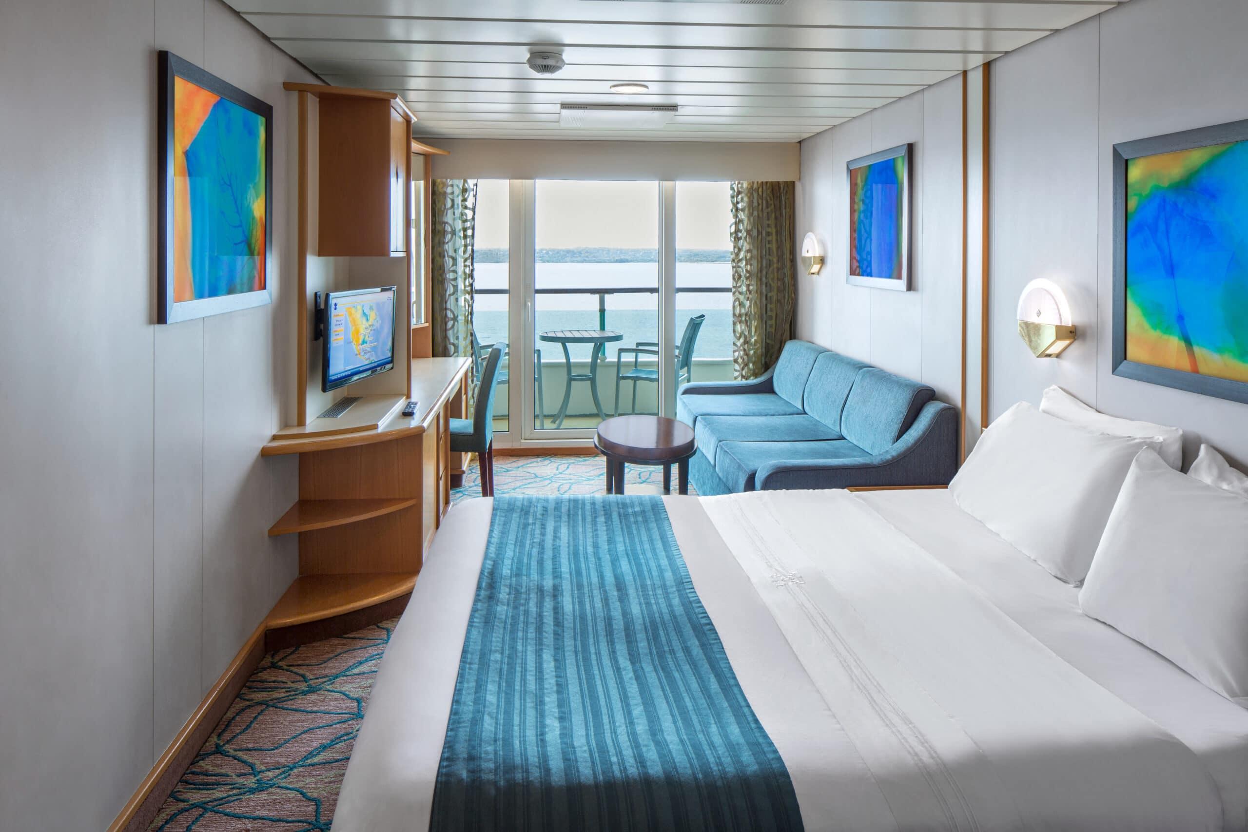 Royal-Caribbean-International-Vision-of-the-Seas-schip-cruiseschip-categorie-1b-2b-3b-4b-ruime-balkonhut