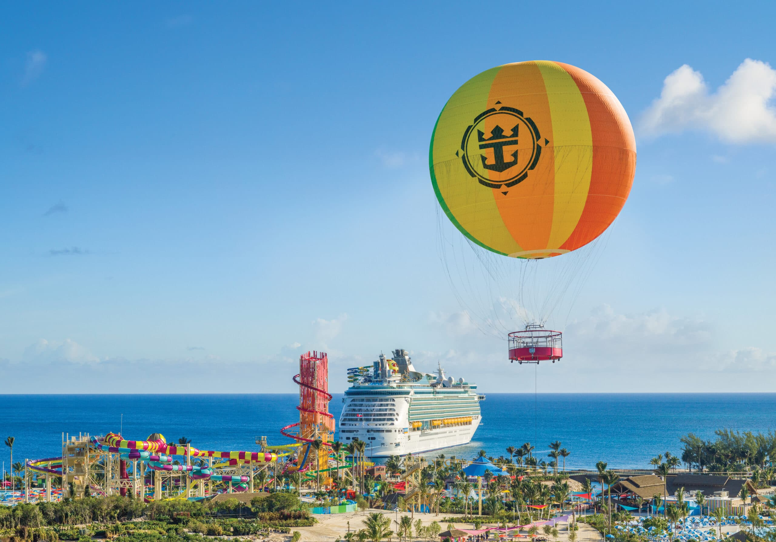 Royal-Caribbean-Mariner-of-the-Seas-Cococay