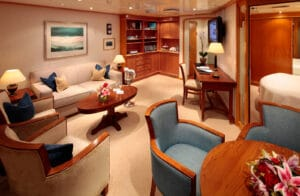 Seadream-Seadream-1-Seadream-2-schip-cruiseschip-categorie OS-Owner-Suite