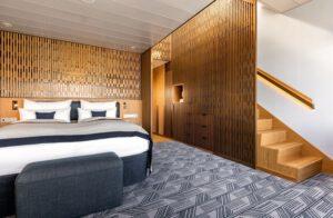 TUI Cruises-Mein Schiff 1-Mein Schiff 2-schip-Cruiseschip-categorie-Himmel-und-meer-suite