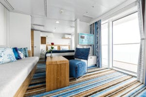 TUI-Cruises-Mein Schiff 3-Mein Schiff 4-Mein Schiff 5-Mein Schiff 6-schip-Cruiseschip-categorie-familie-balkonhut