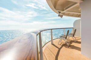 TUI-Cruises-Mein-Schiff-3-Mein-Schiff-4-Mein-Schiff-5-Mein-Schiff-6-schip-Cruiseschip-categorie-premium-balkonhut