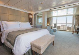 regent-seven-seas-seven-seas-mariner-schip-cruiseschip-categorie A-B-C-penthouse suite