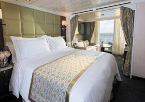 regent-seven-seas-seven-seas-mariner-schip-cruiseschip-categorie D-E-concierge suite