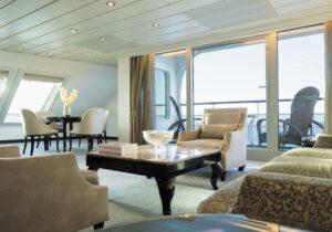 regent-seven-seas-seven-seas-mariner-schip-cruiseschip-categorie GS-grand suite
