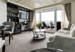 regent-seven-seas-seven-seas-mariner-schip-cruiseschip-categorie HS-horizon view suite