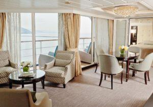 regent-seven-seas-seven-seas-mariner-schip-cruiseschip-categorie MN-mariner suite