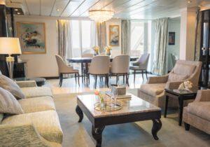 regent-seven-seas-seven-seas-mariner-schip-cruiseschip-categorie MS-master suite