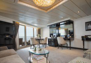 regent-seven-seas-seven-seas-mariner-schip-cruiseschip-categorie SSA-SSF-seven seas suite