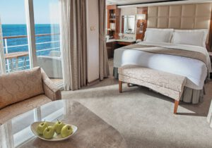 regent-seven-seas-seven-seas-voyager-schip-cruiseschip-categorie A-B-C-penthouse suite