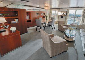 regent-seven-seas-seven-seas-voyager-schip-cruiseschip-categorie MS-master suite