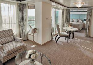 regent-seven-seas-seven-seas-voyager-schip-cruiseschip-categorie VS-voyager suite