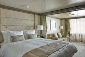 silversea-Silver-Muse-Silver-Dawn-Silver-Moon-cruiseschip-schip-Categorie-VI-Vista-suite