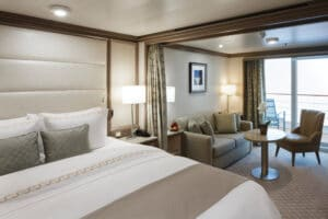 silversea-Silver-Spirit-cruiseschip-schip-Categorie-DX-SV-CV-Classic-Superio-Deluxe-Veranda-Suite