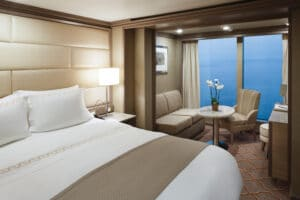 silversea-Silver-Spirit-cruiseschip-schip-Categorie-PA-Panorama Suite