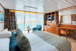 Paul-Gauguin-Cruises-ms-paul gauguin-schip-cruiseschip-categorie-A-A Veranda Suite